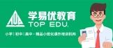 https://company.zhaopin.com/CZL1283052760.htm