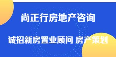 河南省尚正行房地产咨询有限公司