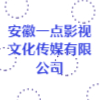 安徽一点影视文化传媒有限公司