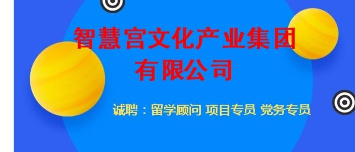 https://company.zhaopin.com/CZ854073620.htm