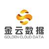 金云数据科技有限公司