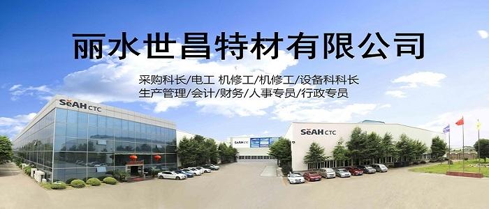 https://company.zhaopin.com/CZL1326587420.htm