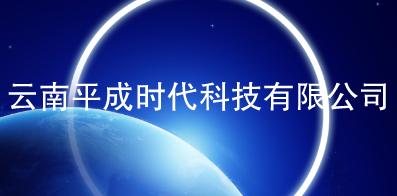 云南平成时代科技有限公司