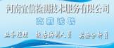 https://company.zhaopin.com/CZ646746480.htm
