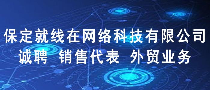 https://company.zhaopin.com/CZL1248141460.htm