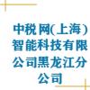 中税网(上海)智能科技有限公司黑龙江分公司