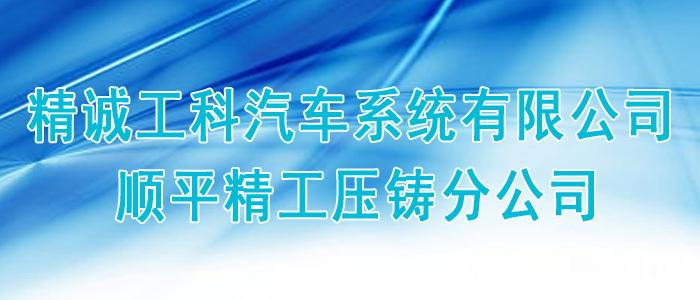 https://company.zhaopin.com/CZ820353510.htm