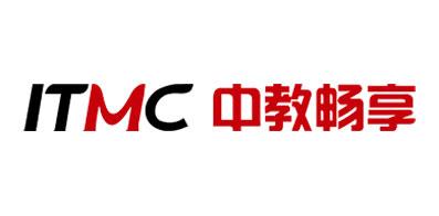 中教畅享(北京)科技有限公司