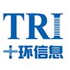 北京十环信息有限公司