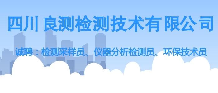 https://company.zhaopin.com/CZ810392140.htm