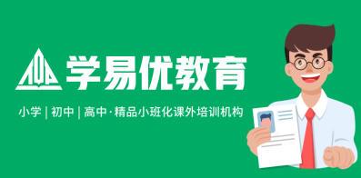 廣東省學易優教育科技有限公司