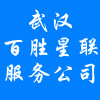 武汉百胜星联服务有限公司