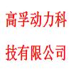 北京高孚动力科技有限公司