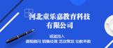 https://company.zhaopin.com/CZ635019980.htm